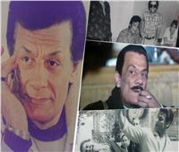 حكايات| «عم أشقية الكوميديا».. أسرار عن حياة سامي سرحان