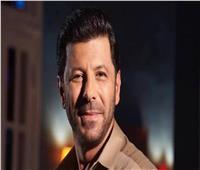 إياد نصار يكشف سر اهتمامه بالأعمال السينمائية مؤخرًا 