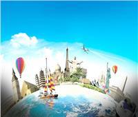 1,1 مليار زائر.. تعرف على حركة السياحة الدولية في 9 شهور