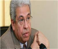 فيديو| عبد المنعم سعيد: المرحلة الثانية من الإصلاح الاقتصادي تبدأ 2020