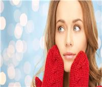 نصائح ذهبية لترطيب البشرة في الشتاء
