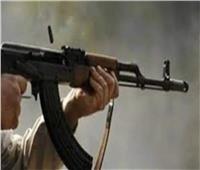 مصرع طفل وإصابة آخر في مشاجرة بالأسلحة النارية بالبدرشين