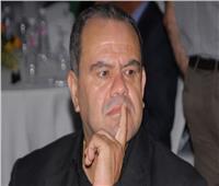 صحفي تونسي: زيارة أردوغان لتونس مؤامرة جديدة على ليبيا