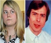 حكايات| متلازمة ستوكهولم.. حين تعلقت الضحية بـ«خاطفها ومغتصبها»