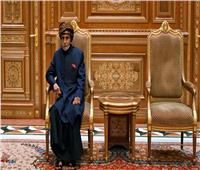 اتصالات خليجية مكثقة بـ«مسقط» للاطمئنان على صحة السلطان قابوس