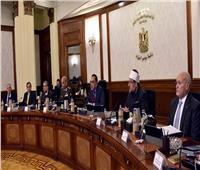 بمليار يورو.. مصر تستورد 1300 عربة قطارات جديدة من المجر