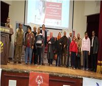 رئيس الأولمبياد الخاص المصري: الاهتمام بذوي الإعاقة تزايد خلال العامين الماضيين