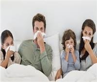 استشاري أطفال يوضح الفرق بين أدوار البرد والأنفلونزا