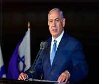 نتنياهو يواجه تصويتا على الزعامة الحزبية قبل انتخابات مارس