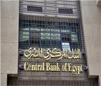 البنك المركزي يكشف تراجع حجم المدفوعات عن الواردات السلعية والبترولية