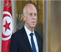 تونس: لن نكون عضوا في أي تحالف..ولا نتنازل عن شبر من أراضينا