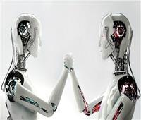 أبرزها الواعظ الديني وبديل الصحفيين.. «الروبوتات» تتحدى الانسان في 2019