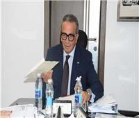 هل تنجح لجنة الانضباط والأخلاق في مواجهة فوضى الكرة المصرية؟