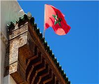 الحكومة المغربية: قرار ترسيم الحدود البحرية «سيادي»