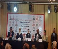 فوز مصر بتنظيم أول ألعاب أفريقية للأولمبياد الخاص
