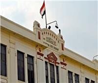 «السكة الحديد» توضح حقيقة إقامة كمين شرطي على شريط قطار بكفر الشيخ