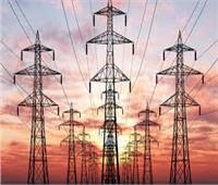 حقيقة تراجع إنتاج قطاع الكهرباء خلال العام الحالي