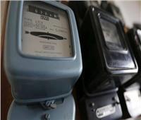 حقيقة ارتفاع أسعار شرائح الكهرباء بالعدادات مسبقة الدفع عن «التقليدية»