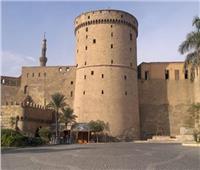 بيع منطقة القلعة الأثرية لصالح صندوق مصر السيادي..اعرف الحقيقة