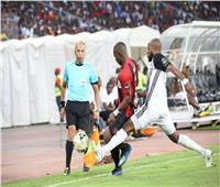 الليلة.. 3 مواجهات شرسة في دوري أبطال إفريقيا
