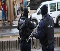 """تركيا توقف أشخاصا بتهمة الانتماء إلى تنظيم """"داعش"""" الإرهابي"""