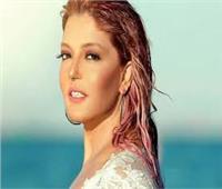 فيديو| سميرة سعيد تتجاوز المليون مشاهدة بـ«هليلة»