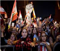 حصاد 2019| 20 صورة تلخص عام «الاحتجاجات» والأزمات