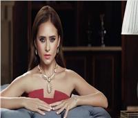مهرجان أسوان لأفلام المرأة يُكرم نيللي كريم في دورته الرابعة