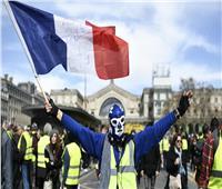 حصاد 2019| «2019 الفرنسي»..عام الاضطرابات والغضب