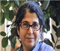 فرنسا تستدعي سفير إيران للاحتجاج على احتجاز باحثين في ظروف صعبة