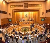 رئيس الحكومة الليبية المؤقتةيطالب الجامعة العربية بعقد اجتماع طارئ