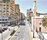 نقطة ارتكاز للاستثمارات الأجنبية.. بورسعيد «محافظة عالمية» في العام الجديد