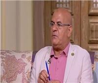 نائب برلماني: تراجع عدد موظفي الشهر العقاري تتسبب في ازدحام مكاتب التوثيق