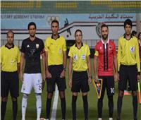حصاد 2019| عام ظهور النساء في كرة القدم المصرية