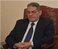 بالإنفوجراف..عميد علوم القاهرة يكشف حصاد عام ٢٠١٩