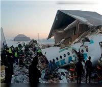 مفتي الجمهورية ينعي ضحايا تحطم الطائرة «الكازاخية»