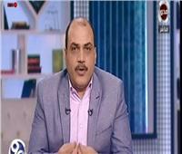 مدحت العدل ضيف محمد الباز فى «٩٠ دقيقة».. الليلة