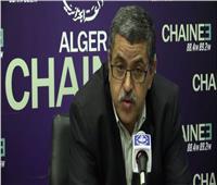 بعد تعيينه رئيسا للحكومة الجزائرية..من هو عبد العزيز جراد؟