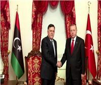 باحث في الشأن الليبي: تركيا أسست شركة لاستقطاب إرهابيين من سوريا