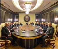 نادي القضاة ينتهي من تشكيل مجلسه الجديد