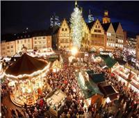 خطة أمنية مكثفة لتأمين احتفالات رأس السنة في النمسا