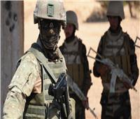 الدفاع الروسية: مقتل 30 إرهابيًا في اشتباكات مع القوات السورية بإدلب