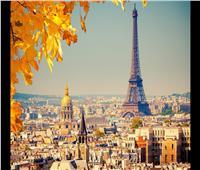 الطريقة الصحيحة للحصول على فيزا سياحية إلى فرنسا