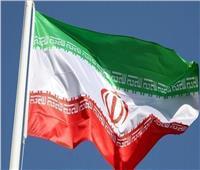 حصاد 2019| عام صعب على نظام «الملالى» في إيران
