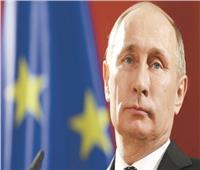 حصاد 2019| تنامي دور روسيا في الشرق الأوسط