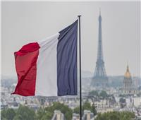 حصاد 2019| عام الكوارث في فرنسا