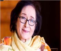 في ذكرى ميلادها.. «محسنة توفيق» كرمها عبد الناصر وشاركت في ثورة يناير