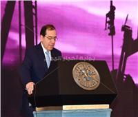 الملا: نفذنا 27 مشروعاً لتنمية حقول الغاز باستثمارات 31 مليار دولار