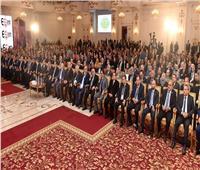 مدير الاتحاد الافريقي: مصر حققت قصة نجاح في قطاع الكهرباء
