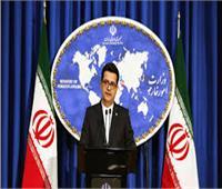 """طهران: استدعاء فرنسا للسفير الإيراني""""تدخل في شئوننا وليس له أساس قانوني"""""""